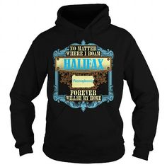 Halifax in Pennsylvania #city #tshirts #Halifax #gift #ideas #Popular #Everything #Videos #Shop #Animals #pets #Architecture #Art #Cars #motorcycles #Celebrities #DIY #crafts #Design #Education #Entertainment #Food #drink #Gardening #Geek #Hair #beauty #Health #fitness #History #Holidays #events #Home decor #Humor #Illustrations #posters #Kids #parenting #Men #Outdoors #Photography #Products #Quotes #Science #nature #Sports #Tattoos #Technology #Travel #Weddings #Women