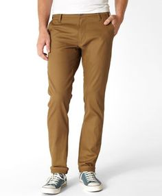 Levi's 511™ Skinny Commuter Snap Pocket Trousers