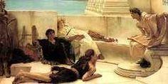 Divine Madness: Shamanic Dreaming, Dionysus & Pathologizing Soul | Carl Jung Depth Psychology