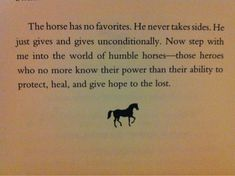 hooves-n-boots:  clipptiy-clop:  From the book I'm reading.  This has over 500 notes. Wow. I never thought that would happen.