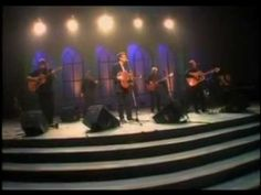 """I can't listen to this song without a few tears...songs like this speak to the soul...""""Three Wooden Crosses"""" by Randy Travis [Live]"""