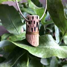 Excited to share the latest addition to my #etsy shop: Keychain driftwood modern keychain natural accessory gift for boyfriend Minimalist bag chain pendant wood minimalist design wood bag charm