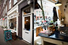 I love eco blog, amsterdam, city guide amsterdam, ecoshops amsterdam,