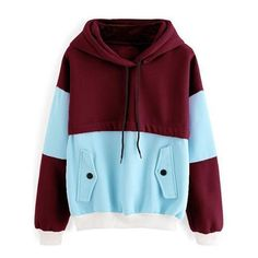 Designed using cotton. This Women Casual Autumn Hoodie is available in multicolour