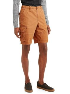 0fb4124bef George Big Men's Stacked Cargo Shorts Side Pockets Zipper Fly Button Size  44-54 #fashion #clothing #shoes #accessories #mensclothing #shorts (ebay  link)