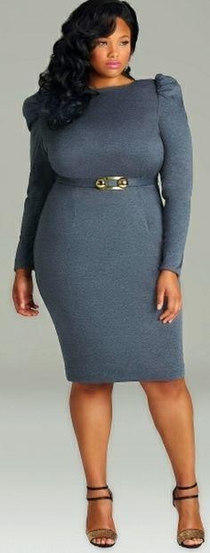 0436ae076c534 Ecstasy Models. Curvy FashionPlus Size ...