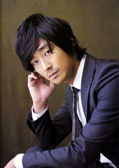 Ju Ji Hoon - Google 検索