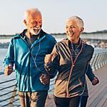 Mieux s'alimenter pour mieux vieillir : nos bons conseils Good Advice, Getting Old