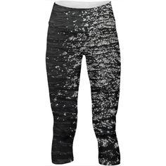 #ad Dark water  Check out my newest     #PAOM #cloting #fotosbykarin #KarinRavasio Color Profile, Yoga Pants, Sweatpants, Dark, Water, Check, Sleeves, Fashion, Gripe Water