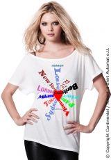 Kekeye T-Shirt Konfigurator, individuelle T-Shirts, Shirts mit Kekeye Design Motiven Web Design, Grafik Design, Vienna, Designer, Sydney, Tokyo, Berlin, London, Paris