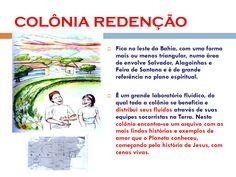 Colônia Redenção