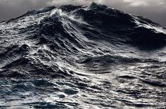 Antarktis: Die Helden des Eises