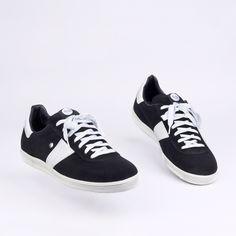 BOTAS 66 | SM Skate Pro Skate, Trainers, Urban, Sport, Sneakers, Black, Fashion, Boots, Tennis Sneakers
