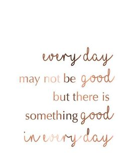 Motivational Quotes that are all positive and inspirational words of wisdom and encouragement from unknown sources The Words, Cute Quotes, Great Quotes, Good Quotes To Live By, Good Qoutes, Bad Day Quotes, Turn Up Quotes, Not Being Perfect Quotes, Optomistic Quotes