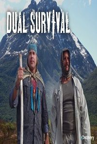 Dual Survival Season 3 - Rational Survivor put together all the doomsday survivalist tv shows for our entertainment and education! Great Resource when looking for something to watch.