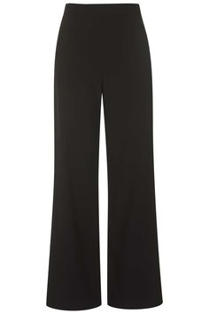 Photo 1 of Wide Leg Trousers