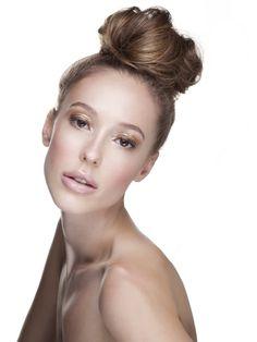 Beauty - 9 Make Up, Artist, Beauty, Maquillaje, Makeup, Cosmetology, Bronzer Makeup, Amen, Artists