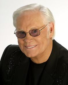 George Jones Once Again Hospitalized; Cancels Shows
