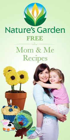 Free Recipes and Projects that you can do with your children.  #childprojects