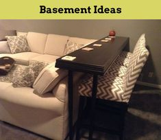 22 amazing furniture for small spaces images home furniture rh pinterest com