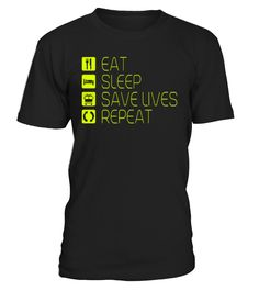 Firefighter  => Check out this shirt or mug by clicking the image, have fun :) Please tag, repin & share with your friends who would love it. #nursemug, #nursequotes #nurse #hoodie #ideas #image #photo #shirt #tshirt #sweatshirt #tee #gift #perfectgift