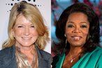 Martha Stewart's Best Lesson: Don't Give a Damn -