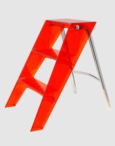 KARTELL  Step Ladder