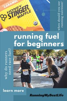 Types of Running Fuel and How to Use Energy Gels for Beginners – Running My Best Life Marathon Training For Beginners, Running For Beginners, Half Marathon Training, Running Tips, Trail Running, Running Songs, Running Race, Running Humor, Runners High