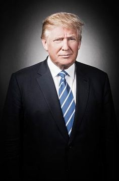 Real estate mogul turned presidential hopeful Donald Trump has stunned the political establishment with his sustained popularity in the polls since he announced his candidacy in June.