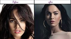 5 Photos Of Megan Fox Hot Top Right After In Advance Of Plastic Surgery 2014 - http://www.aftersurgeryjob.com/5-photos-megan-right-advance-plastic-surgery-2014/