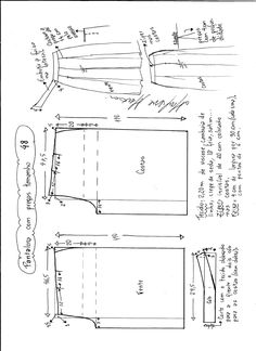 pantalona-pregas-48.jpg (2550×3507)