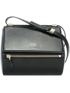 Givenchy medium  Pandora Box  shoulder bag Givenchy Bags, Leather Shoulder  Bag, Shoulder c096cc7951