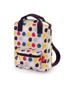 d987511a3a1 13 beste afbeeldingen van schooltas jongen 1ste leerjaar - Backpack ...