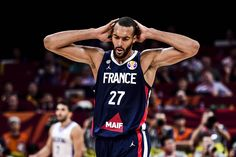 Utah Jazz, Rudy Gobert, Last Minute, Don't Give Up, Buenos Aires Argentina, Sports