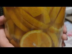 Φανταστικό λικέρ από πορτοκάλια - YouTube Carrots, Banana, Fruit, Vegetables, Food, Youtube, Essen, Carrot, Bananas