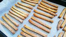何度も作りたい!パンの耳ラスク by chico_co* 【クックパッド】 簡単おいしいみんなのレシピが323万品 Recipes, Food Recipes, Rezepte, Recipe, Cooking Recipes