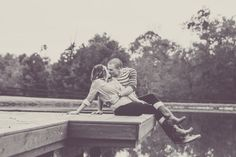 #engagementpictures