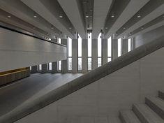 08.CCRR Vestíbulo de acceso