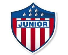 Junior tu papá Sports, Display, Hs Sports, Sport