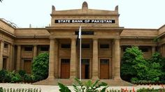 KARACHI: Public sector enterprises borrowed billion from banks in the first nine months of the current fiscal year of up staggering around 82 percent over the corresponding period a. Monetary Policy, Fiscal Year, Manchester Uk, Central Bank, Pakistan News, Pakistan Daily, Karachi Pakistan, Private Sector, Interest Rates