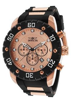 Invicta diving watches on sale now! Use Code WATCHWED And Get An Extra 20% Off This Sale Expires 7/14/16 3:00 am EST. Cannot be combined with other promotions. Discount applies to items in this sale only.