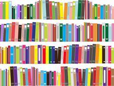 Your summer reading list: Rashida Jones, Elizabeth Gilbert, Bill and Melinda Gates and many more share their bookrecommendations