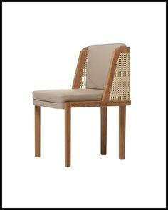 image result for thonet rhombus barstool bar stools pinterest