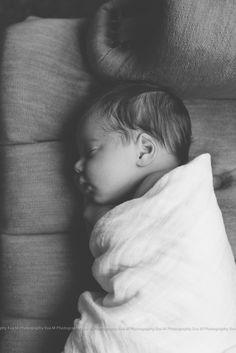 Newborn girl pictures,Christmas Newborn Session, Christmas decor, Vintage Chair, Gray & Lavender nursery, Diy nursery, Ohio Newborn Photographer