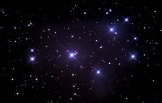 Bilgelik Yolunda: Yıldızlar Diyor ki - Psikolojik Test