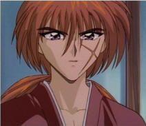 GIL_Kenshin.jpg (212×183)