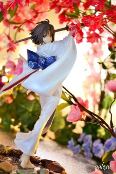 Cosplay Boy, Anime Figurines, Character Poses, Miniature Figurines, Anime Dolls, Figure Model, Figure It Out, Vocaloid, Anime Characters