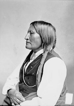 arapahoe guys History of the northern arapaho tribe prior to white contact the arapaho tribe apparently migrated into its historical homelands of.