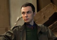 Jim Parsons from the Normal Heart