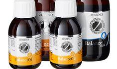Zinzino Balance Oil Minden, Drink Bottles, Healthy Lifestyle, Vitamins, Water Bottle, Oil, Drinks, Chinese Medicine, Drinking